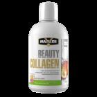MXL Beauty Collagen 450мл