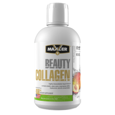 MXL Beauty Collagen 450мл