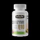 Coenzyme Q10 100mg Maxler