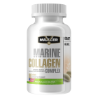 Marine Collagen Complex 90капс