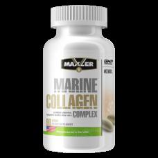 Marine Collagen Complex 90капс