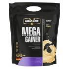 Mega Gainer 4540гр