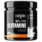 Glutamine Maxler 300гр