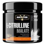 Mxl L-Citrulline Malate 200гр