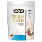 MXL Micellar Casein 450гр