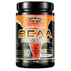 BCAA POWDER 420гр.