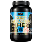 Golden Whey 908гр