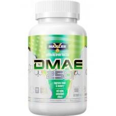 MXL DMAE 250mg 100таб