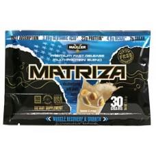 Matriza (1 порция)