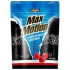 Изотоник Max Motion