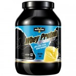 Ultrafiltration Whey Protein
