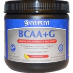 MRM BCAA+G 180гр