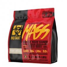 Mutant Mass 2270гр