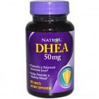 DHEA 50 mg 60 табл