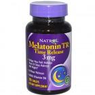 Melatonin TR 3 мг Natrol
