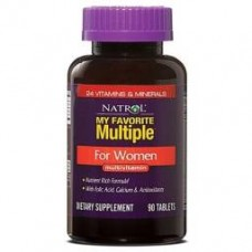 Multiple for Women