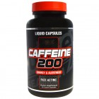 Caffeine Liquid Nutrex Research