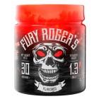 Fury Roger's