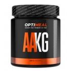 AAKG OptiMeal