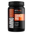Amino Source PRO8000
