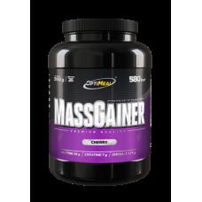 MASS GAINER 2880гр