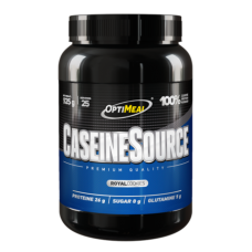 Casein Source 900гр