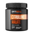 Citrulline Malate OptiMeal 280гр