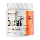 COLLAGEN + Vitamin C 210гр