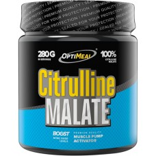 Citrulline Malate OptiMeal