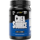 CreaSource 500гр