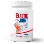 Elastic Joint