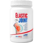 Elastic Joint 375гр