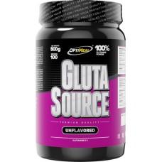 GlutaSource