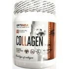 COLLAGEN + Vitamin C 210гр
