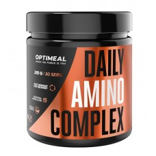 DAILY AMINO COMPLEX