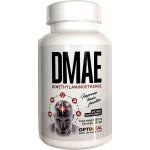 OptiMeal DMAE 250mg 120капс