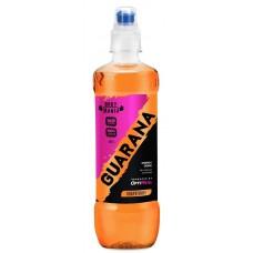 напиток Guarana OptiMeal 500мл
