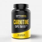 L-CARNITINE Blend 90капс