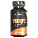 Lipotropic Light 120капс