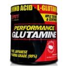 Performance Glutamine 300гр