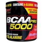 BCAA-Pro 5000 (с Бета Аланином)