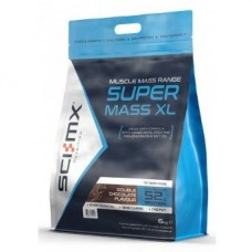 SUPERMASS XL™ 6кг