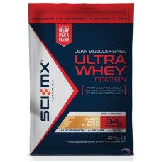 ULTRA WHEY™ PROTEIN
