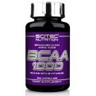 BCAA 1000 Scitec Nutrition