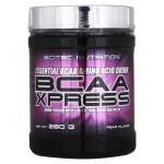 SN BCAA Xpress 280гр