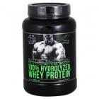 100% Hydrolyzed Whey Protein 910гр