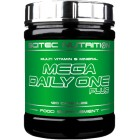 Mega Daily One Plus 120капс