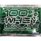 Whey Isolate (1 порция)