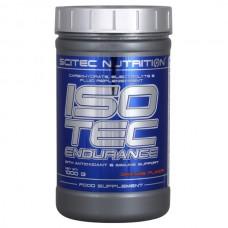 SN Isotec 1000гр