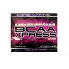 BCAA Xpress (1 порция)